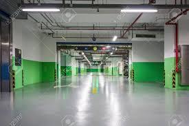 house surprising underground parking 16 underground parking garage design