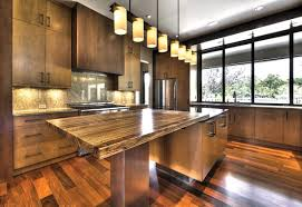 Kitchen Lighting Options Small Kitchen Counter Lamps Choose Modern Kitchen Lighting
