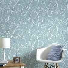 home depot removable wallpaper articles with tag wall reviews customer tiles target review