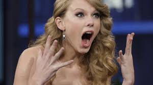 Taylor Swift Gets Hacked Nude Photo s Might Be Leaked YouTube