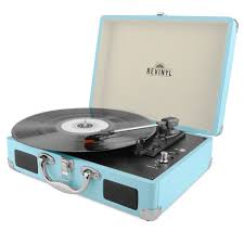 Cabinet Record Player Whats The Difference Between A Record Player And A Turntable Ebay