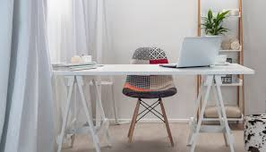 office Favored Home O Intriguing Home fice Furniture Stores