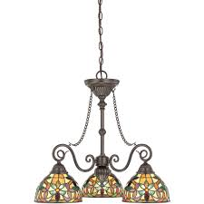 top 46 terrific vintage style lighting kitchen craftsman images for tiffany pendant fixtures home farmhouse lights chandeliers agreeable antique lamp shades