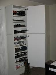 Shoe Organizer Ikea Closet Shoe Organizer Ikea Home Design Ideas
