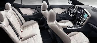kia optima 2014 white interior. 2014 kia optima midsize sedan exterior colors white interior 0