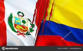Stockfotos Colombia peru conflict Bilder, Stockfotografie Colombia peru  conflict - lizenzfreie Fotos