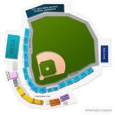 Lake Erie Crushers Stadium Seating Chart Washington Wild Things At Lake Erie Crushers Tickets 7 2