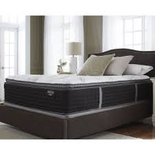 California king mattress Modern Bedroom Set Find Store Manhattan Design District Firm Pt White California King Mattress Price Busters Manhattan Design District Firm Pt White California King Mattress
