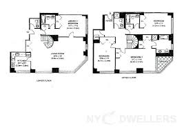 4 Bedroom Apartments In Nyc Concept Custom Design Inspiration