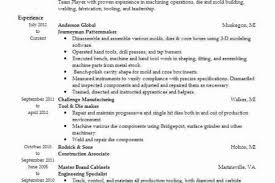 pizza maker resume 100 resume google drive upload build a mobile