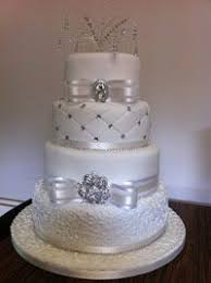 7 Amazing Walmart Wedding Cake Images Walmart Wedding Cake