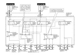 2000 ford excursion power window wiring diagram freddryer co 1997 f150 fuse box diagram gem module wiring graphic 2000 ford excursion diagram at nhrtinfo 2000 ford excursion power window