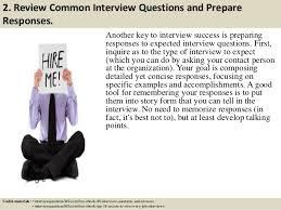 flight attendant interview tips top 14 flight attendant interview tips