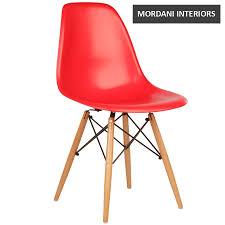 eames dsw replica chair