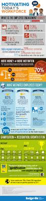 best ideas about employee motivation business infographic what is the employee engagement crisis