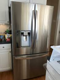 appliance repair mt pleasant sc. Modren Repair LG Refrigerator Repair In Mt Pleasant To Appliance Sc C
