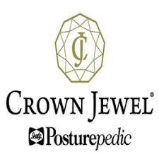 Sealy posturepedic logo Firm Sealy Posturepedic Crown Jewel Facebook Sealy Of Australia The Australian Made Campaign