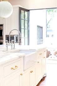 glass kitchen cabinet knobs mercury