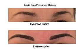 best of 2016 permanent makeup with tracie giles get lippie best of 2016 permanent makeup with