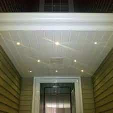 adjustable outdoor recessed soffit light fitting. adjustable outdoor recessed soffit light fitting
