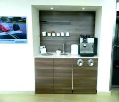 office coffee bar furniture. Simple Office Coffee Station Furniture Office Bar  Opulent Stations And  Inside R