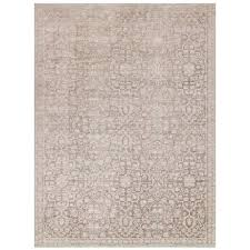 pier 1 magnolia home collection by joanna gaines rugs courtesy of pier 1 imports
