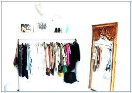 freestanding closet ideas bookmarkdailyinfo build free standing closet build a free standing closet