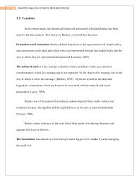 montaign essays resume graduation date expected social studies