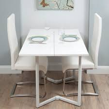 permalink to small kitchen tables chairs john lewis