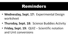 Experimental-design-worksheet- &