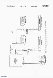 mk emergency key switch wiring diagram wiring diagram sys mk emergency key switch wiring diagram