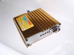 gotech pro v7 ecu r3,850 00 gotech mfi, online shopping Gotech Rotary Engine at Gotech Mfi Wiring Diagram