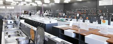 bathroom design store. find kitchen sinks, bathroom vanities, laundry tubs in midvale local store! design store
