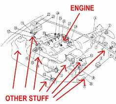 miata wiring diagram & 1 8 maf wiring diagram help maf_na gif 1990 mazda miata radio wiring diagram at 1996 Mazda Miata Wiring Diagram