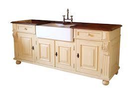 Under Kitchen Sink Cabinet 5 Ultimate Free Standing Kitchen Sink Cabinet In Kitchen Cabinet