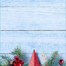 26+] Christmas Wallpapers for iPhone 12 ...