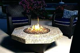 glass for fire pits glass fire pit outdoor propane fire pit kits fire glass pit fun fire pit glass rocks