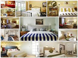 accredited online interior design degree. Interior Design: Accredited Online Design Degree Decorating Ideas Contemporary Lovely On N