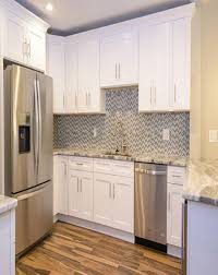 white shaker cabinet doors. White Kitchen Cabinet Door. Full Size Of Cabinet:how To Make Shaker Doors E