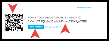 Ready to put in the research time needed to find out the next bitcoin. Receiving And Depositing Bitcoin Paxful Help Center