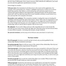 cover letter essay examples for scholarships essay examples for  cover letter best scholarship essays examples essay financial need aid sample essayessay examples for scholarships