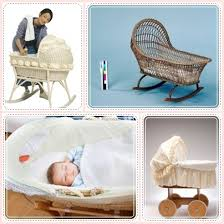 5 Alternatives to Baby Cribs