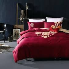 duvet comforter queen iron man bedding queen set superhero bedroom decor queen down comforter duvet cover