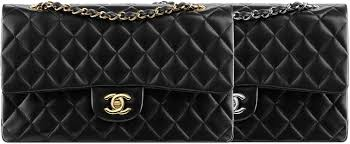 chanel bags 2017 prices. chanel-classic-flap-bag-prices chanel bags 2017 prices