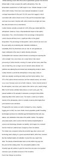 depression essay topics com ideas collection depression essay topics about format layout