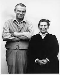 charles ray furniture. Charles And Ray Eames, Date Unknown. Furniture