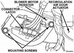 gallery 1999 jeep wrangler blower motor wiring diagram niegcom galerry 1999 jeep wrangler blower motor wiring diagram