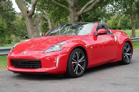 2018 nissan z roadster.  nissan 2018 nissan 370z convertible throughout nissan z roadster