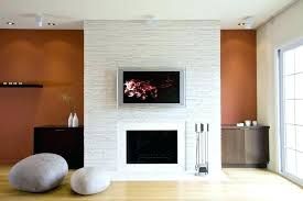 paint fireplace tile fireplace tile white fireplace grey fireplace tile paint fireplace tile paint ideas painting
