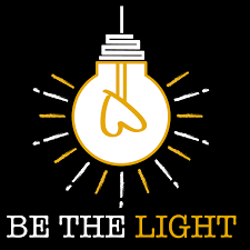 Be The Light Be The Light Combatting Human Trafficking